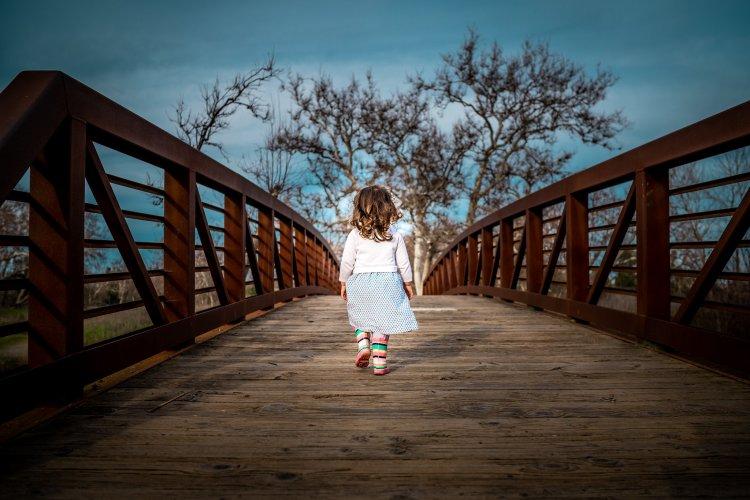 ©flickr.com