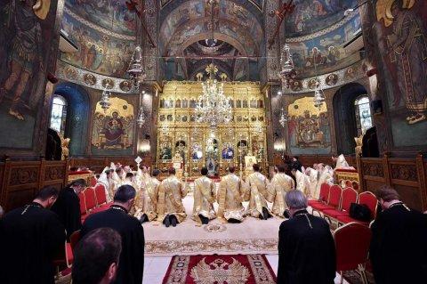 Sursă foto: ziarullumina.ro